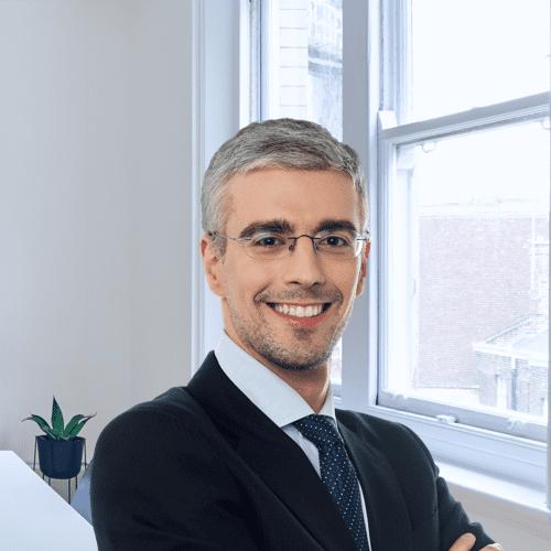 Киев адвокат