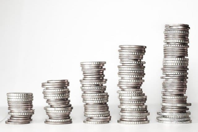 Долговые обязательства и взыскание процентов по долгу