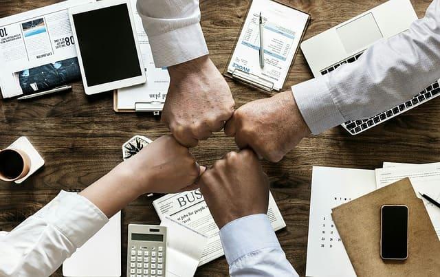 Корпоративные споры и их решение