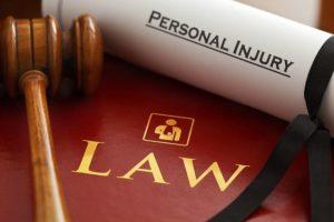 Личный адвокат