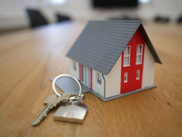 Передача невижимости
