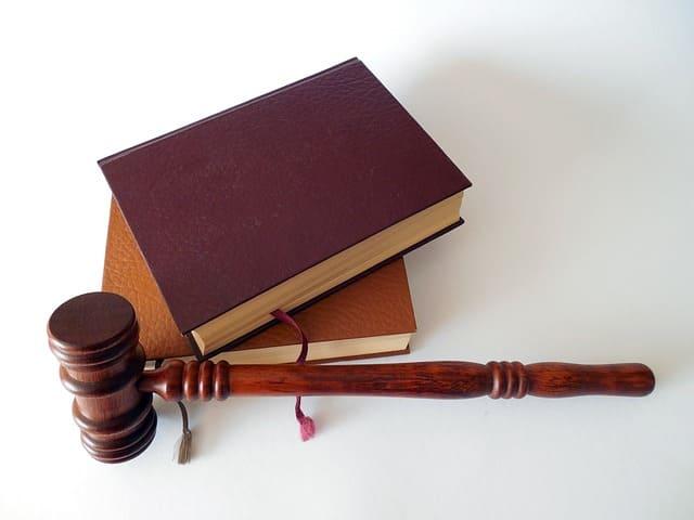 Представительство интересов в хозяйственных судах
