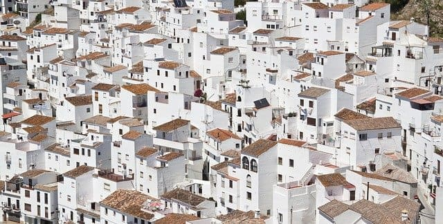 Юридические советы по покупке квартиры