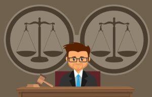 Услуги адвоката или юриста